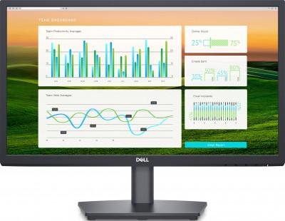 Dell E2222HS