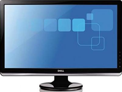Dell ST2421L