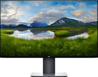 Dell U2721DE