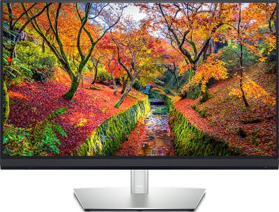 Dell U3221Q