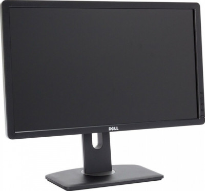 Dell UltraSharp U2312M