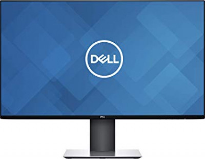 Dell UltraSharp U2719DX