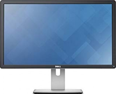 Dell UltraSharp UP2414Q