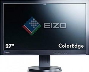 EIZO ColorEdge CX271