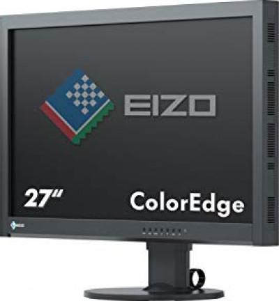 EIZO CS270