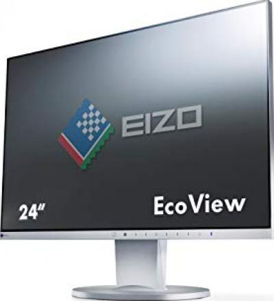 EIZO EV2455