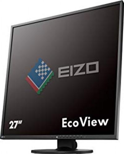 EIZO EV2730Q