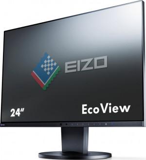 EIZO FlexScan EV2450