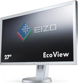 EIZO FlexScan EV2736WFS