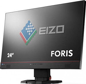 EIZO FlexScan FS2434