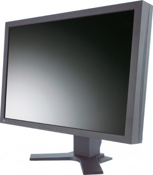 EIZO FlexScan S2432W