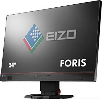 EIZO FS2434