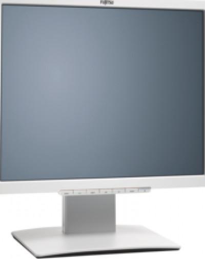 Fujitsu B19-7 LED