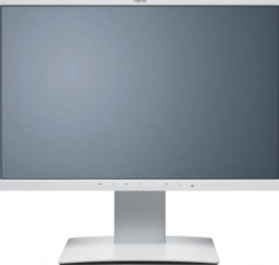 Fujitsu B24W-7 LED