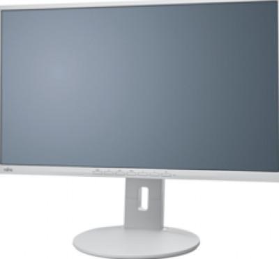 Fujitsu B27-8 TE Pro