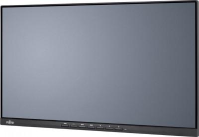 Fujitsu E24-9 Touch