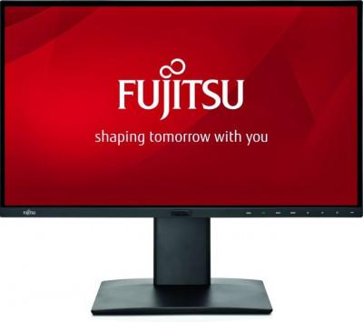 Fujitsu P27-8 TS UHD
