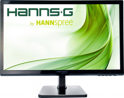 Hannspree HE225ANB