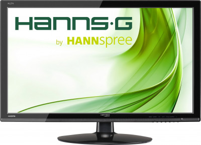 Hannspree HL274HPB Plus