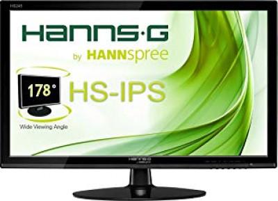 Hannspree HS245HPB