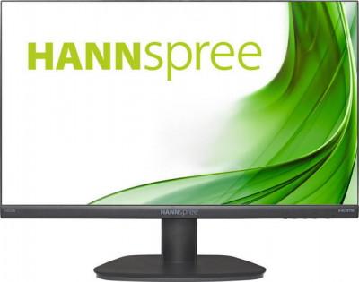 Hannspree HS248PPB