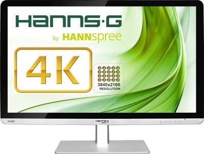Hannspree HU282PPS