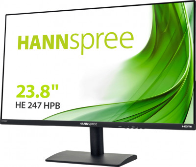 Hannspree HE247HPB