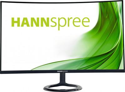 Hannspree HS270HCB