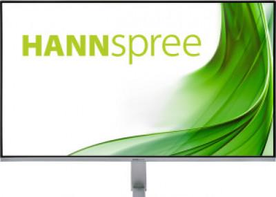 Hannspree HS279PSB