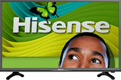 Hisense 40H3D