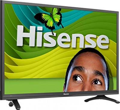 Hisense 43H3D