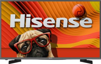 Hisense 43H5C