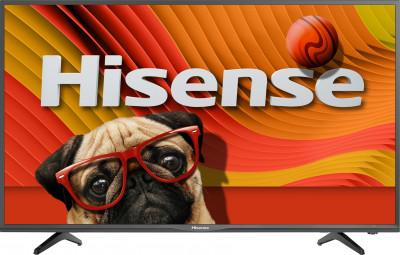 Hisense 43H5D