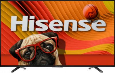 Hisense 50H5D