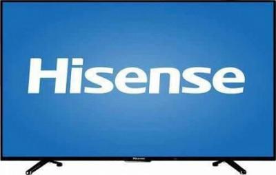 Hisense 50H5GB
