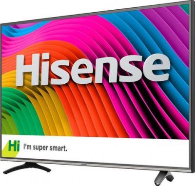 Hisense 50H7C