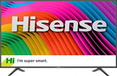 Hisense 50H7D