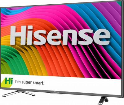 Hisense 50H7GB1