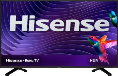Hisense 50R6D
