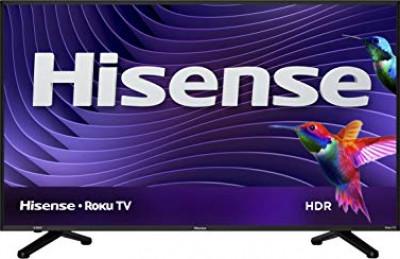 Hisense 55H6D