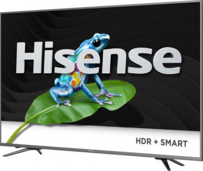 Hisense 55H9D