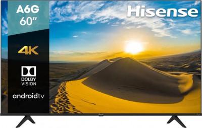 Hisense 60A6G