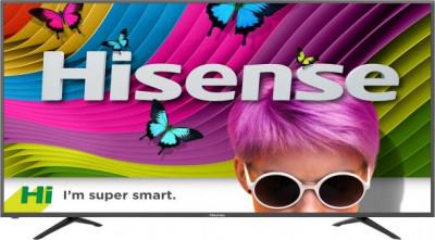 Hisense 65H8050D