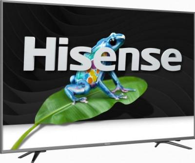 Hisense 65H9D