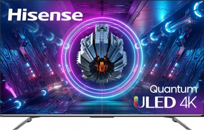 Hisense 65U7G