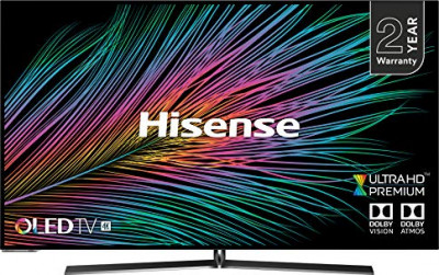 Hisense H55O8B