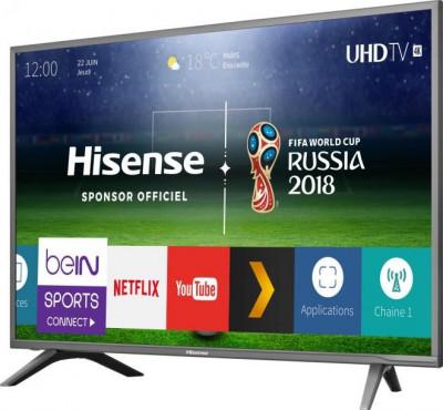 Hisense H60NEC5100