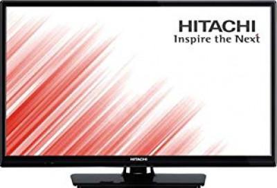 Hitachi 32HB4T02