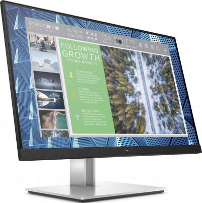 HP E24q G4 QHD