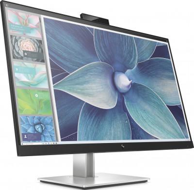 HP E27d G4 QHD